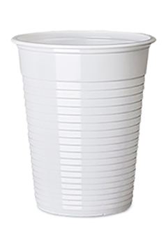 PLASTIC CUPS. 1000 PER BOX.  Priced at $75