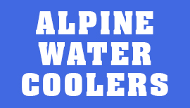 Alpine Water Coolers