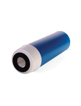 FLUORIDE REMOVAL FILTERS.  Priced at $54